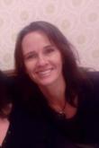 Profielfoto van Debby