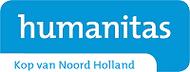 organisatie logo Humanitas Thuisadministratie Kop van Noord Holland