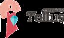 organisatie logo Zorggroep Tellus