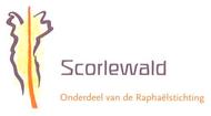 organisatie logo Scorlewald