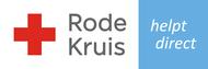 Rode Kruis afdeling Noord-Holland Noord