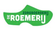 Logo van De Roemerij