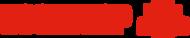 Logo van Noordkopvoorelkaar