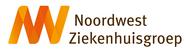 Logo van Noordwest Ziekenhuisgroep