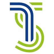 Logo van Sportservice Noord-Holland