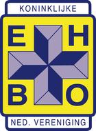 organisatie logo EHBO Den Helder
