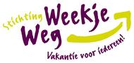 Stichting Weekje Weg