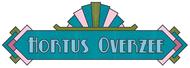 organisatie logo Hortus Overzee