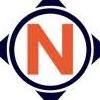 Logo van RTV Noordkop