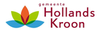 Gemeente Hollands Kroon