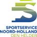 Sportservice Den Helder