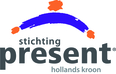 Stichting Present Hollands Kroon