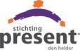 Stichting Present Den Helder