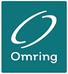 Omring