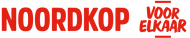 Profielfoto van Medewerker Vrijwilligerspunt Noordkopvoorelkaar