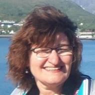 Profielfoto van Corrie