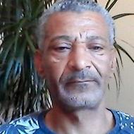 Profielfoto van Karim