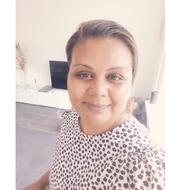 Profielfoto van Niela